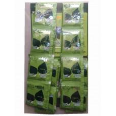 Хлорофилл, набор - 48 пакетиков