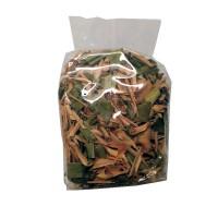 Лемонграсс сушеный - Lemongrass 100 гр