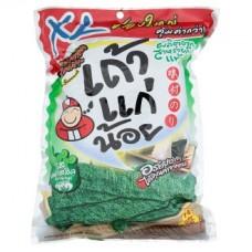 Оригинальный вкус жареные японскй Стиль водоросли 59.5 г