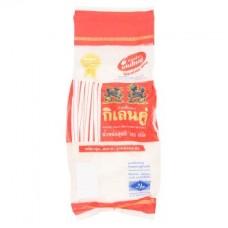 Толстая рисовая лапша 500г