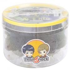 ароматизированные высушенный чернослив 150г - 3 Flavoured Dried Prune 150g