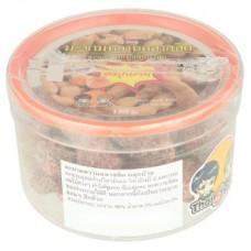 Классический Тамаринд конфеты с черносливом 150г