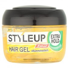 Стайлинг - Style Up Extra Hold Hair Gel 150g