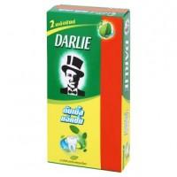 Зубная паста - Darlie Double Action Fluoride Toothpaste 160g x 3pcs
