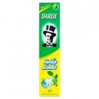 Зубная паста - Darlie Double Action Fluoride Toothpaste 170g