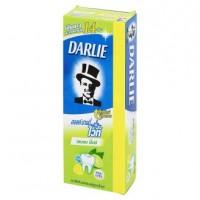 Зубная паста - Darlie All Shiny White Lemon Mint Fluoride Toothpaste 140g x 2pcs