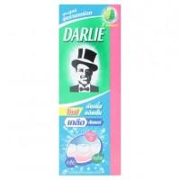 Зубная паста - Darlie Double Action Salt Gum Care Fluoride Toothpaste 140g x 2pcs