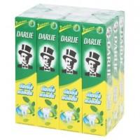 Зубная паста - Darlie Double Action Fluoride Toothpaste 40g x 12pcs