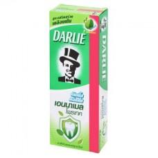 Зубная паста - Darlie Double Action Enamel Protect Fluoride Toothpaste 140g x 2pcs