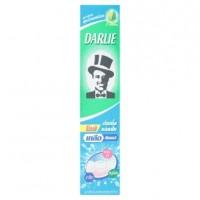 Зубная паста - Darlie Double Action Salt Gum Care Fluoride Toothpaste 75g