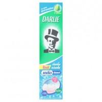 Зубная паста - Darlie Double Action Salt Gum Care Fluoride Toothpaste 140g