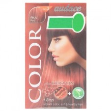 Краска для волос - Audace Color Plus Keratin No.3 Red Hair Color 1 Set