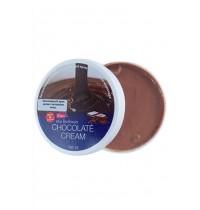 Крем для тела Шоколад Banna, 250 мл