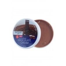 Тайский продукт Крем для тела Шоколад Banna, 250 мл из Таиланда