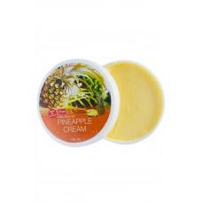 Тайский продукт Крем для тела Ананас Banna, 250 гр купить из Таиланда в интернет-магазине - Thai Brand