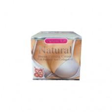 Лифтинг крем для груди Natural, 100 гр