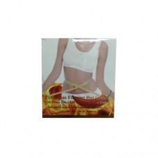 Крем для похудения Pannamas Firming Hot Cream, 320 гр