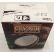Кокосовое молоко Chaokoh, 150 мл