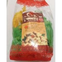 Арахисовые конфеты, 220 гр
