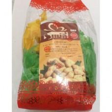 Тайский продукт Арахисовые конфеты, 220 гр из Таиланда