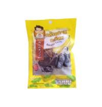 Банановые конфеты Nine Jom, 60 г
