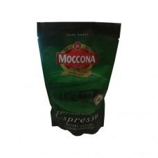 Растворимый кофе Moccona Espresso Premium Blend, 120 гр