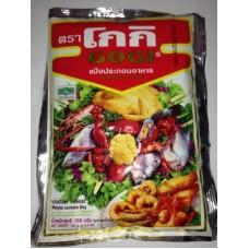Тесто-кляр Gogi, 150 гр