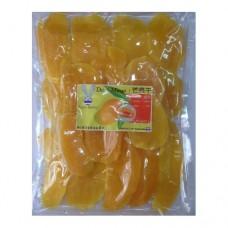 Манго сушеные, 250 гр