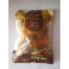Конфеты из Тамаринда Sarach, 80 гр