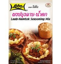 Leab-namtok приправа морской микс - Lobo