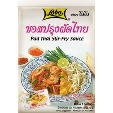 Пад Тай, Pad Thai паста-соус, 120 мл