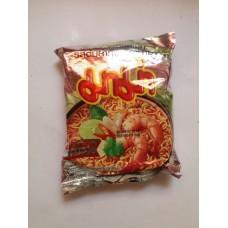 Лапша Том Ям Кунг быстрого приготовления, 55 гр