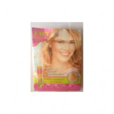 Лечебный гель от акне Acne Control Gel Facy, 10 гр