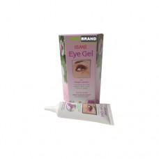 Гель для кожи вокруг глаз ISME с экстрактом винограда, 10 гр