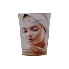 Отбеливающий и восстанавливающий ночной крем с коллагеном экстрактом улитки Pannamas, 50 гр