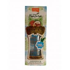 Масло для сухих и окрашенных волос Hair Oil Natura - Lolane (65 мл)