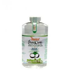 Кокосовое масло холодного отжима Thai Pure, 500 мл