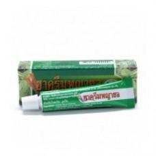 Бактерицидный крем Payayor - Abhai Herb, 10 гр