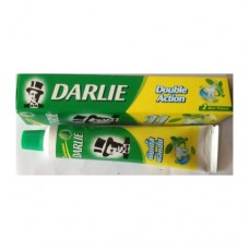 Зубная паста Darlie, 85 гр