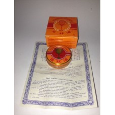Бальзам Golden Cup Balm, 8 гр