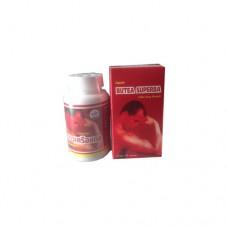 Butea SupeButea средство для потенции у мужчин - Konga Herb