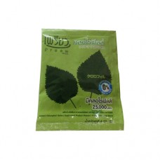Хлорофилл, 4,25 гр