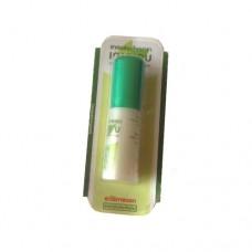 Тайский ингалятор для носа - Cher Aim Brand Herbal Inhaler (10 гр)