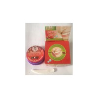 Травяная зубная паста из мангостина и гвоздики 5 Star, 25 гр