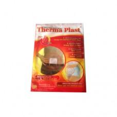 Пластырь для облегчения мышечных болей и болей при менструационном цикле Therma Plast
