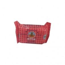 Тайский продукт Камфорное лечебное мыло Pagoda Brand, 50 гр купить из Таиланда в интернет-магазине - Thai Brand