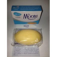 Мыло для лица Dr.Montri Premium, 40 гр