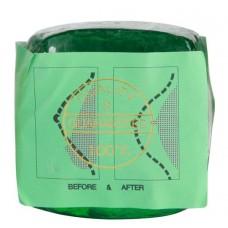 Мыло для увеличения и подтяжки груди