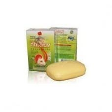 Тайский продукт Мыло KOK LIANG, 90 гр купить из Таиланда в интернет-магазине - Thai Brand