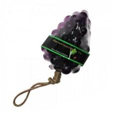Тайский продукт Мыло Виноград (гроздь), 100 гр купить из Таиланда в интернет-магазине - Thai Brand